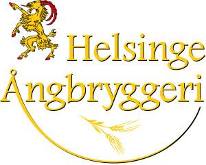 helsinge_Logo300x238