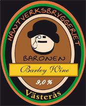 baronen_web