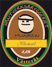 munken_web